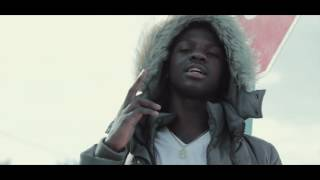 Lil Gee - Praying For My Hood (Official Video)
