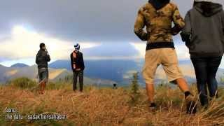 OFFICIAL TRAILER 2015 - Cinta Backpacker Lombok NOT Primitif - FULL HD
