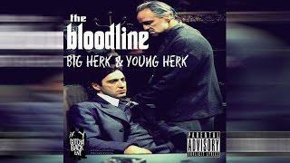 Big Herk & Young Herk | The Concept Behind