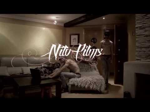 Xxx Mp4 SAL A LA CALLE 1 DIA MAS RUDE SERGION VIDEOCLIP OFFICIAL NITO FILMS 3gp Sex