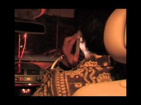 Xxx Mp4 Living Dead Portfolio Sakila Benyen 3gp Sex
