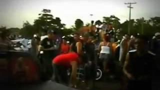 MEGA PAREDÃO DE SOM AUTOMOTIVO DE CASTANHAL