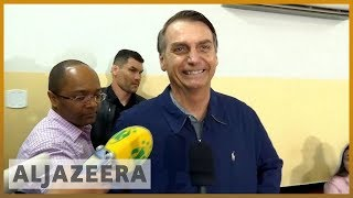 🇨🇺🇧🇷Cuba to pull doctors from Brazil after Bolsonaro threats | Al Jazeera English