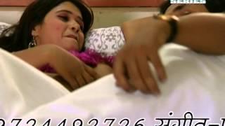 Sajanva Ho Bhej Da Mobile Ego 3g Maal Ba Tikora Full Song New Hit Bhojpuri Music Video