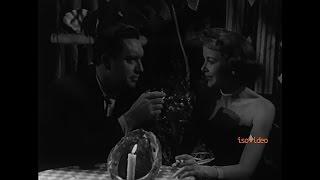 The Bigamist (1953 Film Noir/Drama, HD 24p)