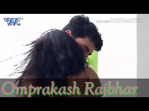 Xxx Mp4 Bhojpuri HD Video Album Gana Prabha Thala Song YouTube Downloading 3gp Sex