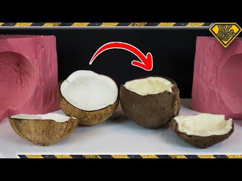 Coca Nut 100 Edible Candy Coconut
