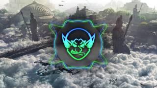 Goodbye Sleepwalker (Goblin Mashup)