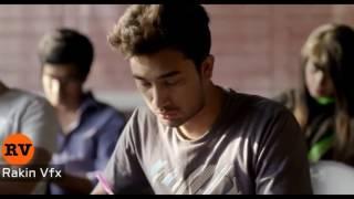 Funny Exam Halle Salman Muqtadir & Friends চরম হাসির