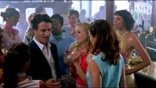 Wedding Date (Kat & Nick) Breathless