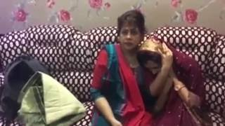 ** MA ** দেখুন মা এর মন কত বড় salman muqtadir mom prank