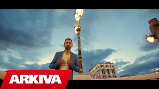 XILI - Mos fol per mu (Official Video HD)