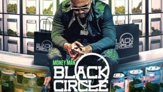 Money Man — Special