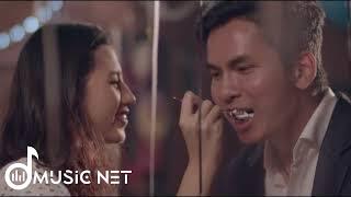 Aung Kaung Myat (ေအာင္ေကာင္းျမတ္) - A Thal Hnalone Ma She Tae Luu (အသဲႏွလံုးမရွိတဲ႔သူ)