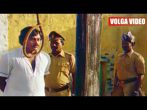 Abhilasha Movie Highlight Scene...
