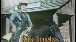 The Villain 1979 TV trailer