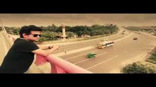 Bangla new song (2015) ECCHE HOLE by TANVIR TAREQ