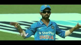 Watch India vs Australia on Hotstar
