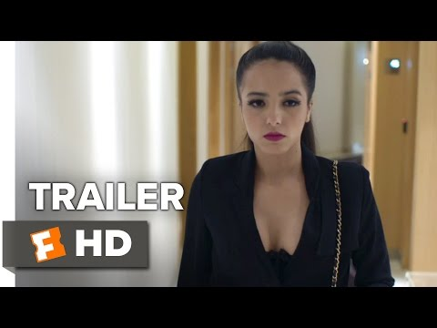 Xxx Mp4 Sex Doll Official Trailer 1 2017 Hafsia Herzi Movie 3gp Sex