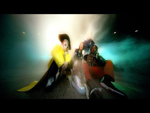 Xxx Mp4 Famous Dex Keith Ape Verbal Japan 88 Official Music Video 3gp Sex