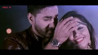 তুমি শুধুই আমার - Uncut Scenes - Shojol & Nadia in Lead - IDEABOX 2017
