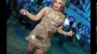 الحظ الدولي كل ال تحت باين  Egyptian Hot Dance india