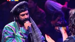 حس بمسل - نامم است حاجی حسن      Hasan Besmel - Namem Ast Haji Hasan