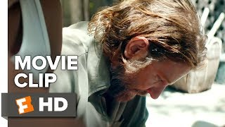 A Star Is Born Movie Clip - A Way Out (2018)   Movieclips Coming Soon