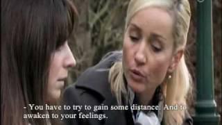 Kerstin and Juliette Part 25