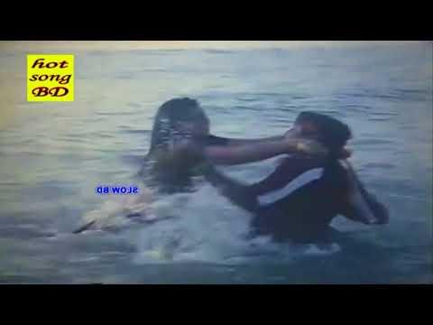Xxx Mp4 Bangla Gorom Mosola Bangla Hot Song Hot Bangla Nodite Tipa Tipi 3gp Sex