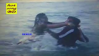bangla gorom mosola / bangla hot/ song /hot bangla/ nodite tipa tipi