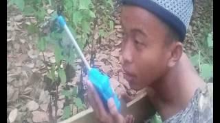 filem perang anak watubangga