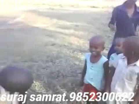 Xxx Mp4 WhatsApp Funny Video MP4 Bhojpuri Song 3gp Sex