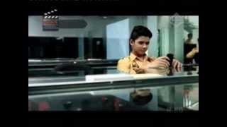 Bioskop Indonesia TransTV