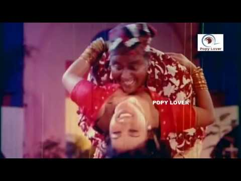 Agun Hot Song - dipjol- Munmun