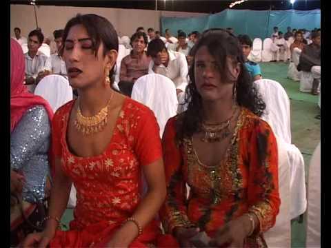 AHMED RAZA Birthday 2009