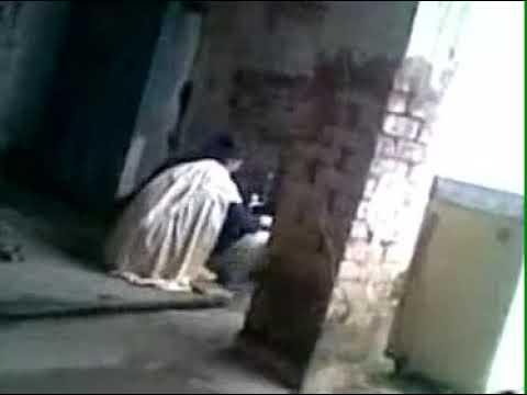 Xxx Mp4 Pathan Wife Video 2 3gp Sex