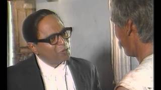 Special feature on Dr. B. R. Ambedkar - Part - 06