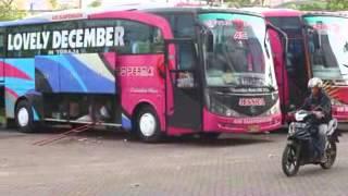 Video Klip COR TERPAKU. by Broadcast Makassar