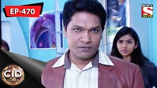 CID(Bengali) - Ep 470 - The Mystery of Room No. 17 - 21st October, 2017