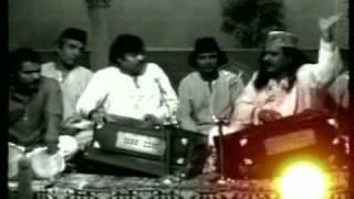 Sabri Brothers - Qawwali -