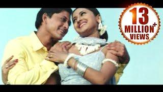 Phaguna Re Phaguna - Romantic Odia Song   Film - Santana   Sidhanta & Rachana   ODIA HD