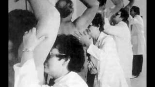 The Hellaburgers - Armpit Job
