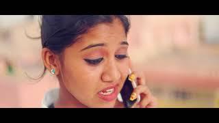 50KM/Hr Kannada Horror Short Film Official Trailer | Directed by Pruthvi Kunigal
