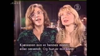 The Business of Adult Cinema ; Hyapatia Lee,Savannah,Erica Boyer,Tianna Taylor,etc (1995)