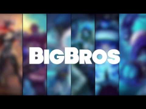 BigBros' presentation