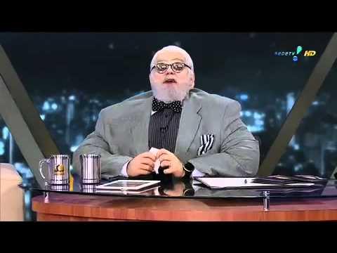 Jô Suado Entrevista Deputado Tititica