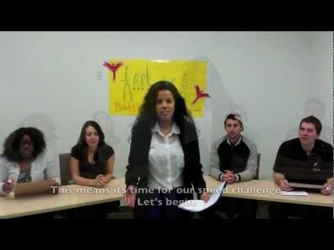 Xxx Mp4 Valencia College West Campus Peer Educators Myths Of Sex 3gp Sex