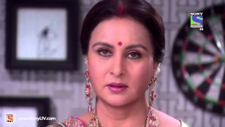 Ekk Nayi Pehchaan - Episode 6 - 30th December 2013