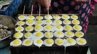 Malaysia Street Food - Street Food India - Indian Street Food Mumbai (Part 11)